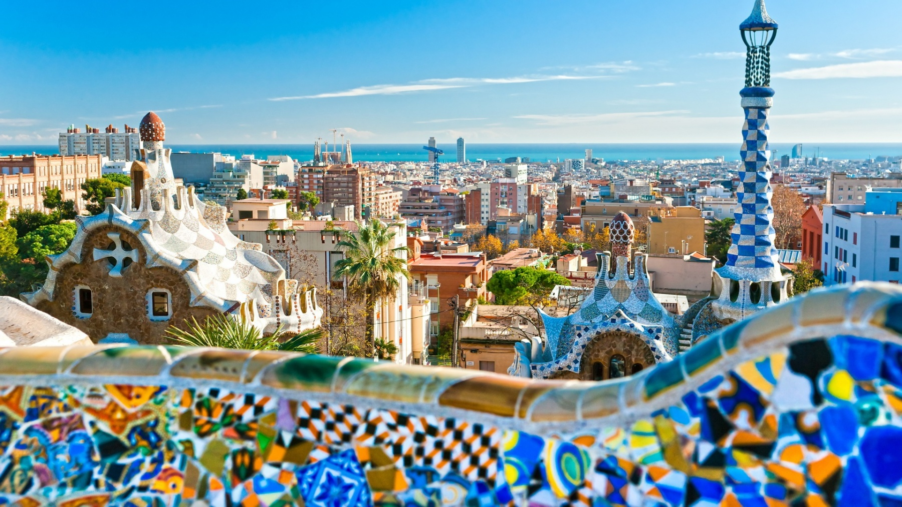 "alt=""invest-with-a-buyer-agent-in-Barcelona"""