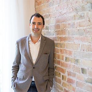 """alt=""""Raf-Jacobs-CEO-Inspire-Boutique-Apartments"""""""