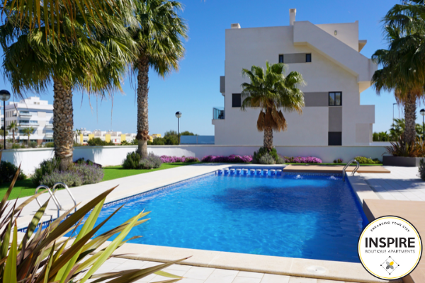 Invest-with-a-Buyer-agent-in-Spanish-costas