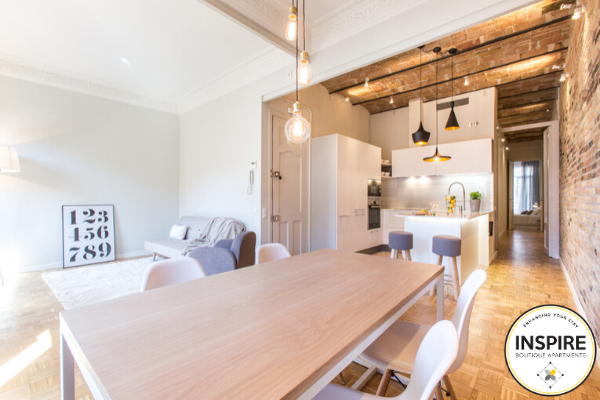 Buying-a-property-in-barcelona