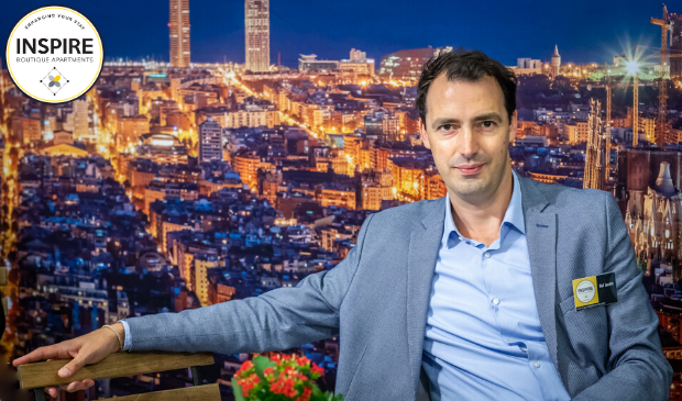 Raf-Jacobs-CEO-Inspire-Boutique-Apartments-buyer-agent-personal-shopper-inmobiliario