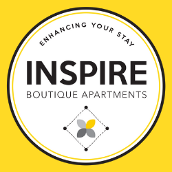 Logo-Inspire-Boutique-Apartments