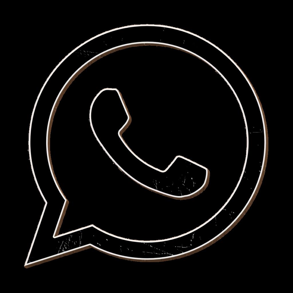 """Alt=""""Whatsapp-Inspire-Boutique-Apartments"""""""