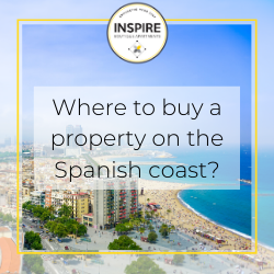 "alt=""where-to-buy-property-on-the-Spanish-coast?"""