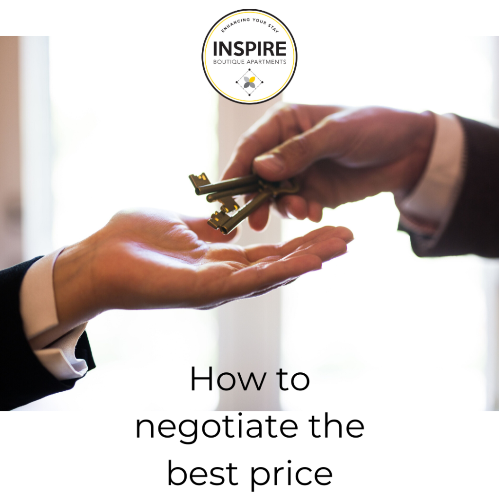 "alt=""how-to-negotiate-the-best-prices-buyer-agent-inspire-apartments"""