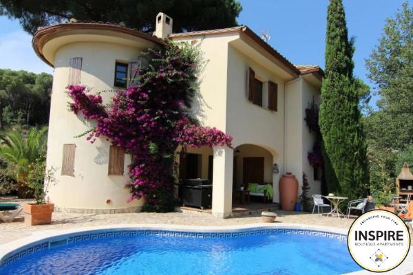 villa-zwembad-costabrava-inspire-propertyexperts