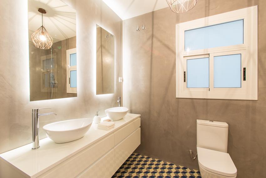 inspire-property-bathroom