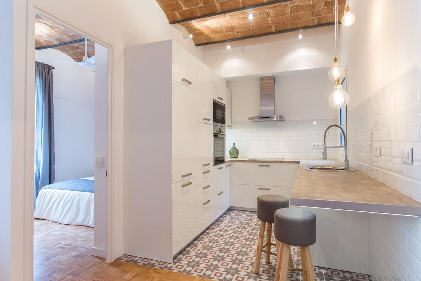 inspire-property-kitchen