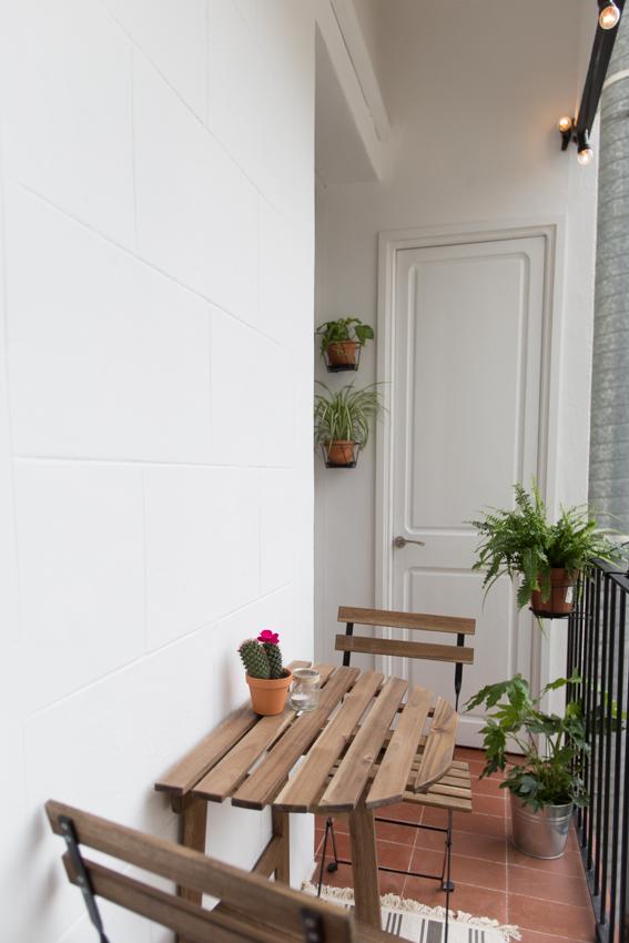 inspire-property-balcony