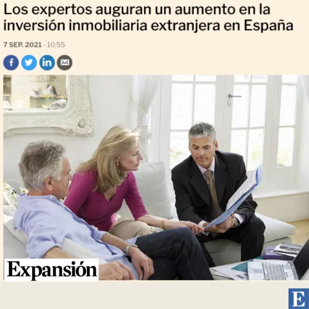 real estate spain, real estate barcelona, property spain
